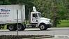 Freightliner Blue Water Trucking I-96 Saranac Rest Area MI PDM 26-05-2016 09-55-41