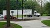 Freightliner Blue Water Trucking I-96 Saranac Rest Area MI PDM 26-05-2016 09-55-46