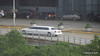 Stretch Limo ORD 31-05-2016 18-01-27