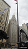 Chicago Temple Building Partial The Picasso W Washington St Chicago 31-05-2016 14-26-37