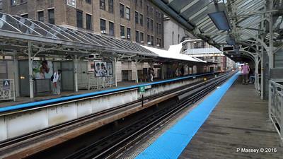 Adams Wabash CTARail Station Chicago 31-05-2016 15-29-31