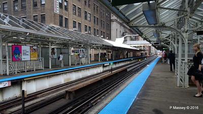 Adams Wabash CTARail Station Chicago 31-05-2016 15-29-52