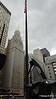 Chicago Temple Building Partial The Picasso W Washington St Chicago 31-05-2016 14-26-06