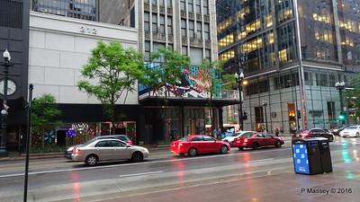 212 S State St PIRG Starbucks Chicago 31-05-2016 14-46-13