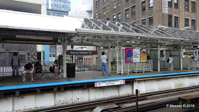 Adams Wabash CTARail Station Chicago 31-05-2016 15-30-02
