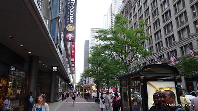Macy's Block 37 Nordstrom Rack N State N St W Washington St Chicago 31-05-2016 14-33-18