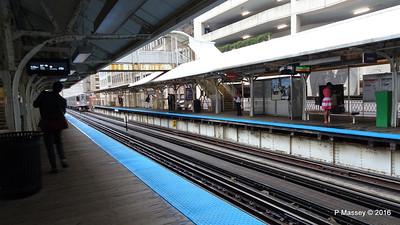Adams Wabash CTARail Station Chicago 31-05-2016 15-29-27