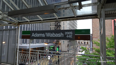 Adams Wabash CTARail Station Chicago 31-05-2016 15-29-42