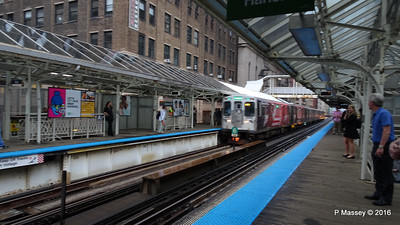 Adams Wabash CTARail Station Chicago 31-05-2016 15-30-38