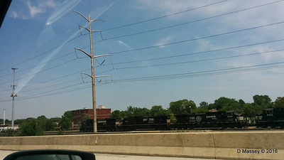I 90 E 71st St Chicago 31-05-2016 11-45-26
