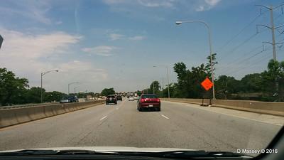 I 90 Colfax Ave Chicago 31-05-2016 11-41-04