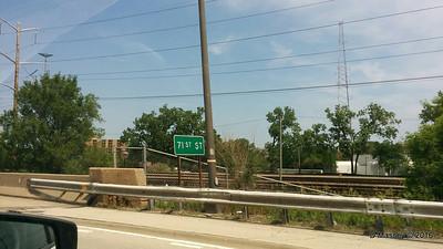 I 90 E 71st St Chicago 31-05-2016 11-45-09