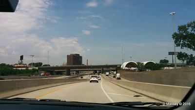 I 90 Chicago Skyway Joining I 94 Express 31-05-2016 11-46-28