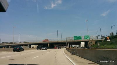 I 90 I 94 Express W 63rd St Chicago 31-05-2016 11-46-51