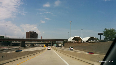 I 90 Chicago Skyway Joining I 94 Express 31-05-2016 11-46-32