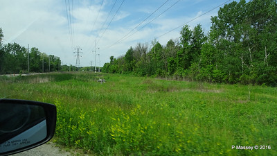 US 12 S Michigan City IN PDM 31-05-2016 10-36-55