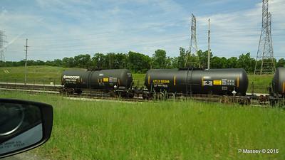 Tank Cars Railroad W 4th St US 12 Michigan City IN PDM 31-05-2016 10-35-02