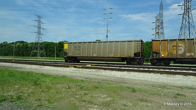 Cargo Train Railroad W 4th St US 12 Michigan City IN PDM 31-05-2016 10-35-32
