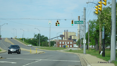 Blue Chip Dr US 12 Michigan City IN PDM 31-05-2016 10-32-09