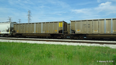 Cargo Train Railroad W 4th St US 12 Michigan City IN PDM 31-05-2016 10-35-25