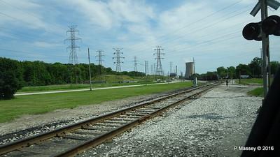 Railroad W 4th St US 12 Michigan City IN PDM 31-05-2016 10-35-41