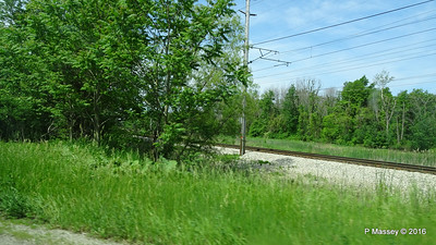 US 12 S Michigan City IN PDM 31-05-2016 10-36-59