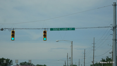 US 12 South Lake St Gary IN 31-05-2016 11-16-20
