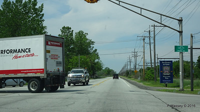 US 12 County Line Road Welcome to Gary TranStar International IN 31-05-2016 11-13-03