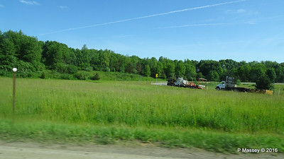 I 94 Approaching Marshall PDM 31-05-2016 08-46-02