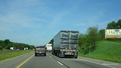 PAM Truck I 94 to Battle Creek MI PDM 31-05-2016 08-51-17