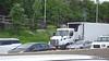 Freightliner Treasure Island Foods I 90 by CTA Blue Line ORD - Washington Chicago 31-05-2016 14-04-43
