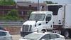 Freightliner Treasure Island Foods I 90 by CTA Blue Line ORD - Washington Chicago 31-05-2016 14-02-49