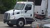 Freightliner Treasure Island Foods I 90 by CTA Blue Line ORD - Washington Chicago 31-05-2016 14-02-052
