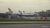 BA A320 G-EUUG & A380 G-XLEH LHR 30-03-2017 09-44-57