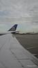 BA A380 G-XLEE & A321 G-EUXG Behind United N656UA & N104UA LHR 30-03-2017 09-28-21