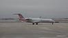 American Eagle CRJ-702 N529EA ORD 30-03-2017 17-15-50