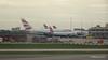 BA A320 G-EUUG & A380 G-XLEH LHR 30-03-2017 09-44-59