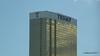 Trump International Hotel Las Vegas Strip DRM 01-04-2017 15-46-03