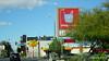 Walgreens Las Vegas Strip DRM 01-04-2017 15-33-22