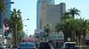 Hilton IHop Aztec Inn Las Vegas Strip DRM 01-04-2017 15-42-39