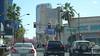 Hilton IHop Aztec Inn Las Vegas Strip DRM 01-04-2017 15-42-49