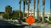 Walgreens Las Vegas Strip DRM 01-04-2017 15-33-17