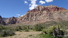 Red Rock Canyon DRM 01-04-2017 11-26-52