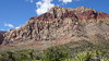 Red Rock Canyon DRM 01-04-2017 11-26-39