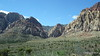 Red Rock Canyon DRM 01-04-2017 11-25-52