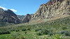 Red Rock Canyon DRM 01-04-2017 11-25-37
