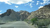 Willow Springs Red Rock Canyon DRM 01-04-2017 10-56-03