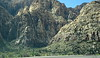 Willow Springs Red Rock Canyon DRM 01-04-2017 10-56-10