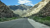 Willow Springs Red Rock Canyon DRM 01-04-2017 10-58-34