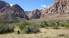 Red Rock Canyon DRM 01-04-2017 11-26-30